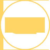 logo_circle_gold